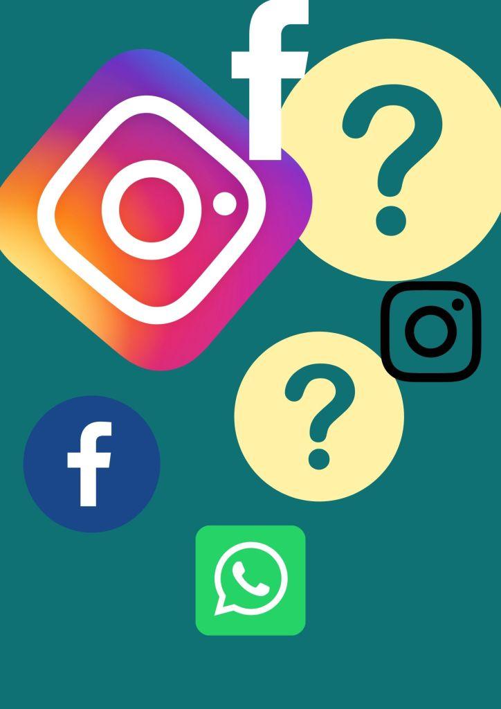like instagram