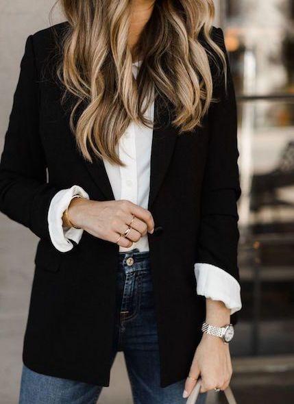 Come scoprire il tuo stile e ottimizzare la comunicazione personale con la consulenza