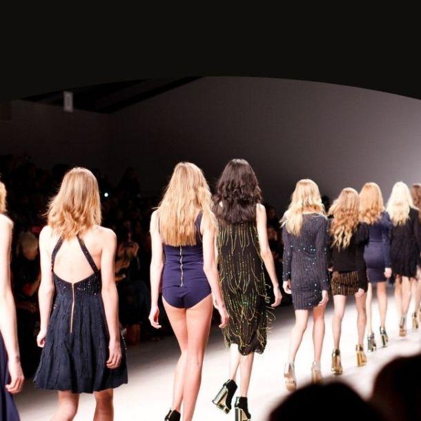 Come CreareContenuti di valore per un blog di moda