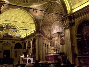Chiesa di Santa Maria in San Satiro
