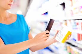 Roamler: guadagnare con una app giocando a fare i mystery shopper