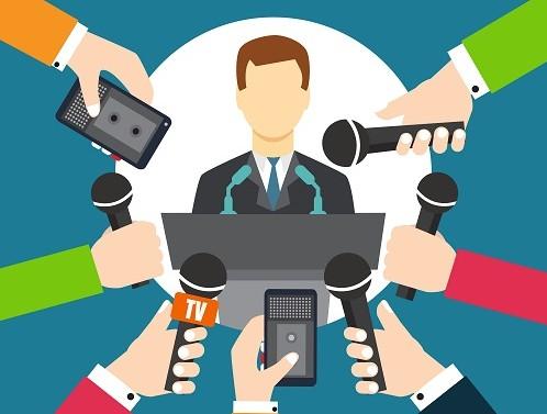 Professione Consulente HR - Intervista a Fabrizio Piacentini, pioniere dell'e-recruiting!