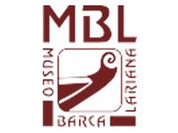 Museo_Barca_Lariana