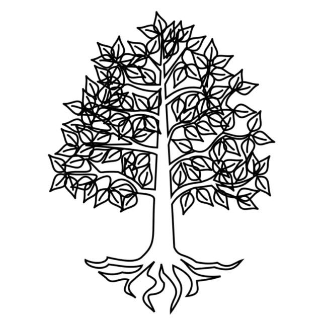 albero_vita