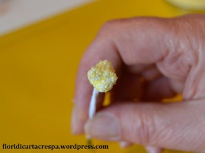 tutorial_giglio_carta_crespa_fiori_rosa_diy_crepe_paper_handmade_giglio_tigrato_lilium_lily_how_to_make_paper_flower_nonna_ranocchia_38
