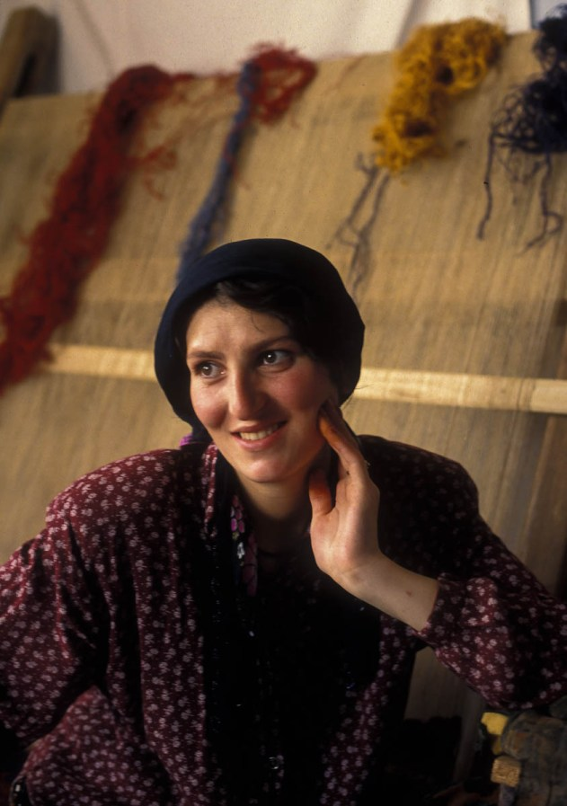 1995_turkey_017-2011-10-9