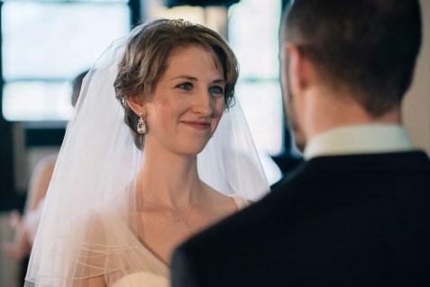 Carissa_Aaron_wedding-0196