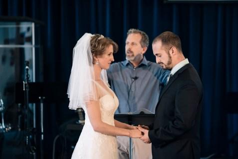 Carissa_Aaron_wedding-0215