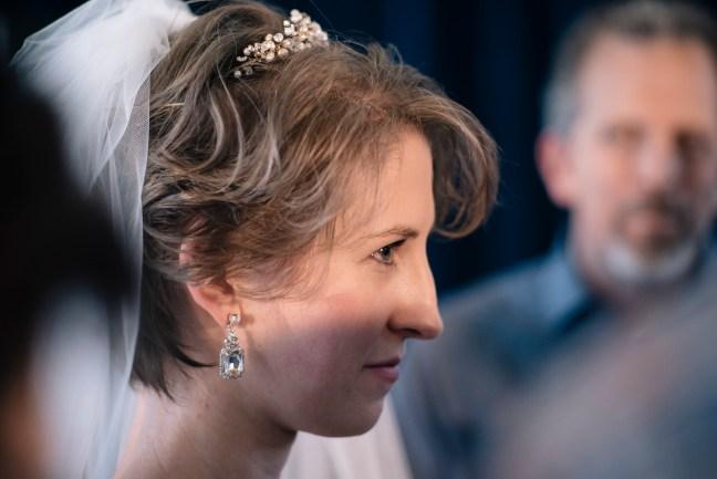 Carissa_Aaron_wedding-0242