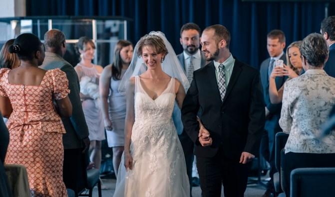 Carissa_Aaron_wedding-0306