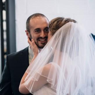 Carissa_Aaron_wedding-0357