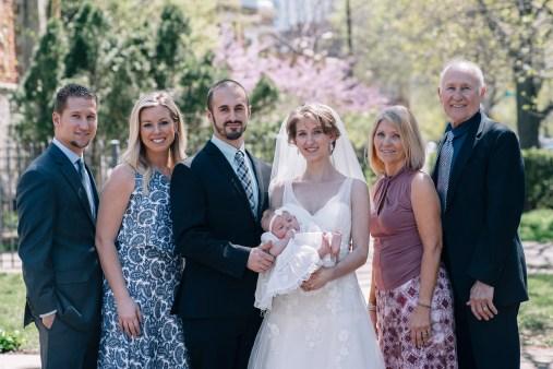 Carissa_Aaron_wedding-0512