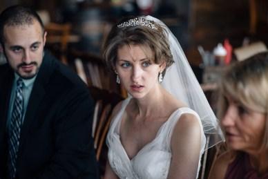 Carissa_Aaron_wedding-0629