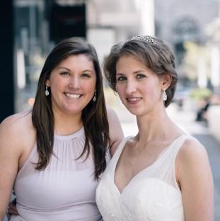 Carissa_Aaron_wedding-0652