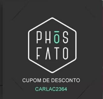 Serviço de impressão de fotografias Phosfato