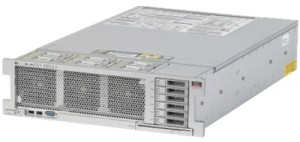 oracle_sparc_t4_2_server