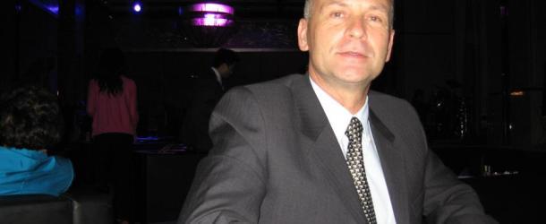 Interview avec Serge P, ancien chef opérationnel du GIPN de Marseille