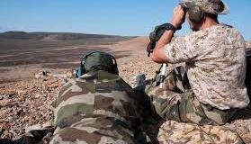 FFDj : La campagne de tireur d'élite ICASD dévoile son classement