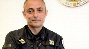 Entretien exclusif avec le patron du GIGN : « Notre priorité demeure le terrorisme »