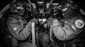 Deux gendarmes du GIGN blessés dans une fusillade au Tchad
