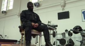 Le premier policier à être entré dans l'Hyper Cacher raconte l'assaut
