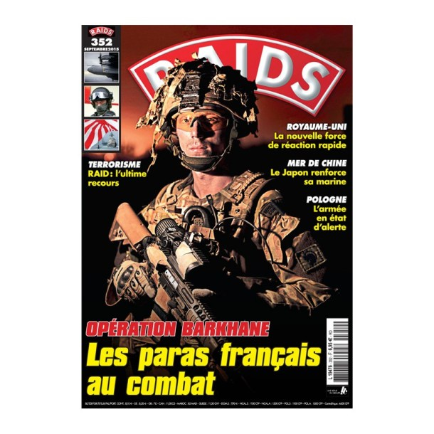 raids-n352