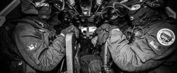 Prise d'otages à l'hôtel Radisson de Bamako : le GIGN français envoyé en renfort