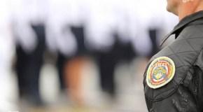 «Un acte barbare» pour le commandant du Groupe d'intervention de la police nationale (GIPN), à la Réunion