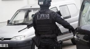 Trafic de drogue à Vannes. Ce que la police a saisi lors des perquisitions