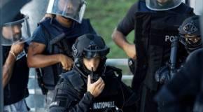 Un nouveau commissaire de police et un chef du GIPN à La Réunion