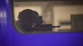 Essonne : une enquête lancée après la fausse alerte terroriste à Lisses