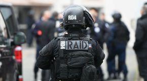 Fusillade à Evry : deux blessés et un mort dans un foyer