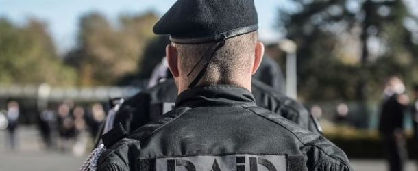 Hôpital de Bobigny : la patiente qui menaçait de se suicider a été interpellée