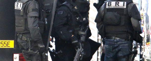 Le préfet de Paris suggère de rattacher la Brigade de recherche et d'intervention au RAID