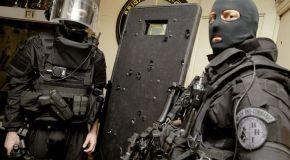 Un policier intervenu au Bataclan témoigne pour la première fois: « Je suis marqué au fer rouge »