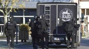 Nantes. Uber coke : onze personnes interpellées