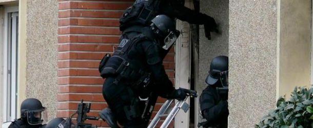 « Le RAID raconté de l'intérieur : 35 ans d'interventions à haut risque », mardi 9 mars sur France 2