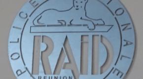 Quatre membres du clan Morby interpellés par le RAID ce matin