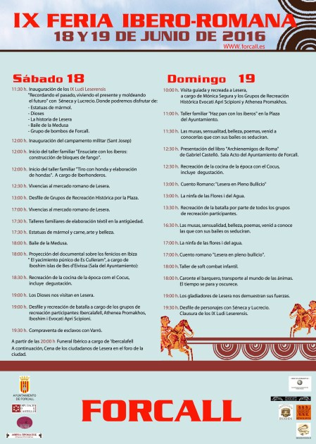 cartell_programacio_fira_2016_castella