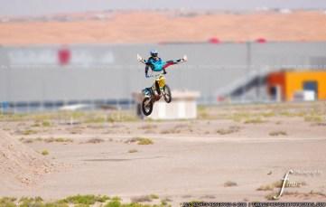 Stunt2