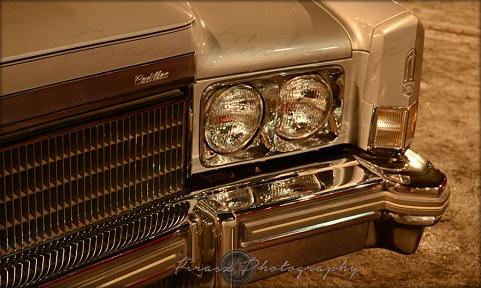 Mature Headlights2