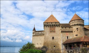 Embark from Chillon3