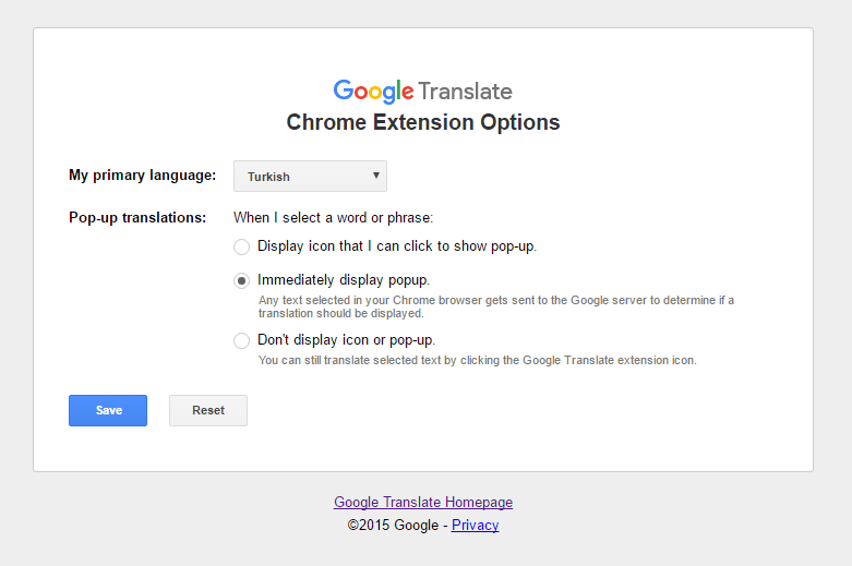 translate-extension-settings
