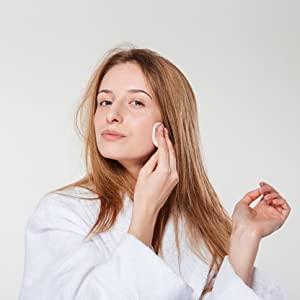 foundation safe for sensitive skin