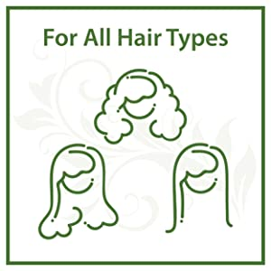 grey hair conditioner for women hair conditioner for curly hair conditioner for frizzy hair