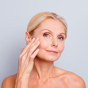 face cream moisturizer