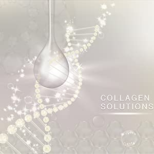 See What The Power Of Collagen Can Do For You