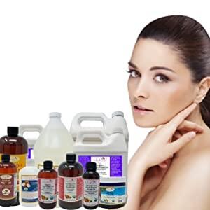 organic-verdana-argan-oil