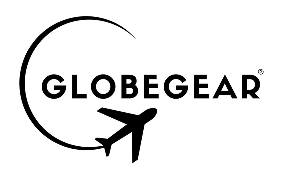 globegear travel bottles containers liquids tsa 311 accessories leak proof carryon toiletries clear