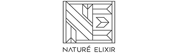 Nature-Elixir-Logo